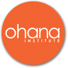 Ohana Institute – Inlet Beach Florida