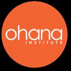 Ohana Institute – Inlet Beach Florida