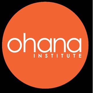 Ohana-Logo-WEB-325x
