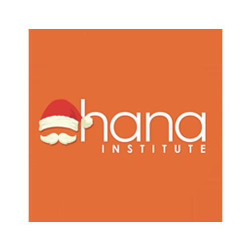 ohana-christmas-logo-500x